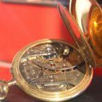 musée de la montre Villers-le-Lac