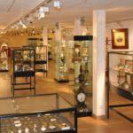 Musée Japy