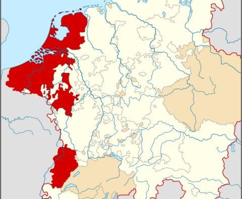 cercle de Bourgogne