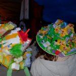 chapeaux-catherinettes