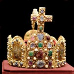 couronne saint-empire
