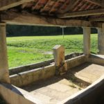 fontaine-lavoir saint-maximin