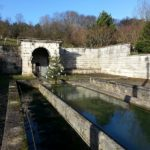 grande fontaine avrigney
