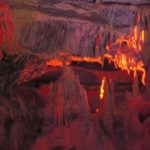 grotte baume messieurs