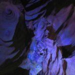 grotte de Baume-les-Messieurs