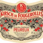 Kirsch Peureux