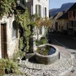 Lods Franche-Comté