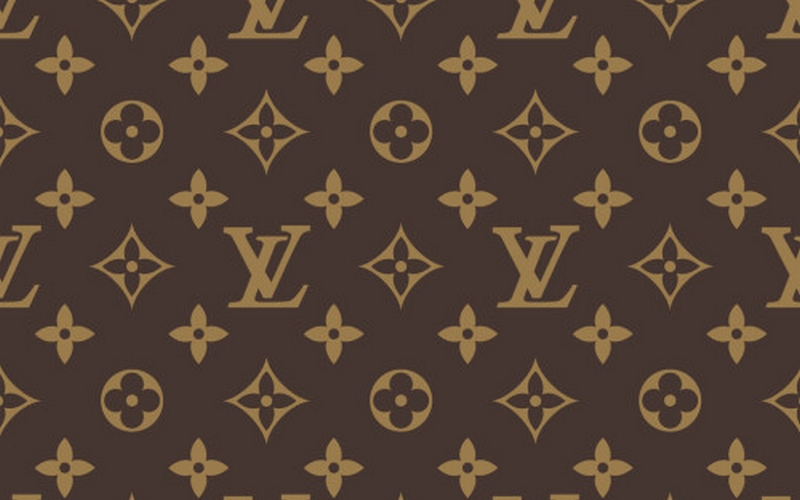 Louis Vuitton franc-comtois