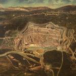 siège de Dole 1636