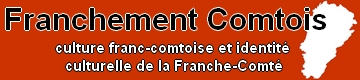 Franchement Comtois